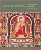 Mirror of the Buddha, David P. Jackson, 0984519025