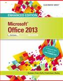 Microsoft® Office 2013, First Course 1st Edition