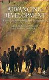 Advancing Development : Core Themes in Global Economics, Mavrotas, George, 0230019021