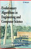 Evolutionary Algorithms in Engineering and Computer Science, M. M. Makela, 0471999024