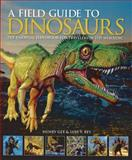 A Field Guide to Dinosaurs, Henry Gee, 0785829024