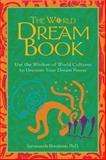 The World Dream Book, Sarvananda Bluestone, 0892819022