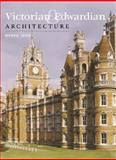 Victorian and Edwardian Architecture, , 1904449026