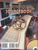 2005 Recording Industry Sourcebook 9781932929027