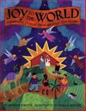 Joy to the World!, Saviour Pirotta, 0060279028