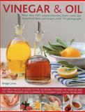 Vinegar and Oil, Bridget Jones, 0754819027