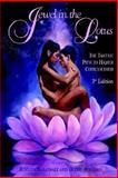 Jewel in the Lotus, Sunyata Saraswati and Bodhi Avinasha, 0929459024