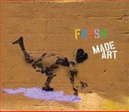 FRESH Made Art,, 0991429028
