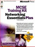 MCSE Training Kit : Networking Essentials Plus, Microsoft Official Academic Course Staff, 157231902X