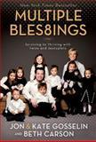 Multiple Blessings, Jon Gosselin and Kate Gosselin, 0310289025