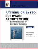 Pattern-Oriented Software Architecture, Frank Buschmann and Kevlin Henney, 0470059028