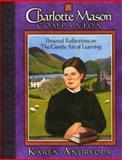 A Charlotte Mason Companion, Karen Andreola, 1889209023