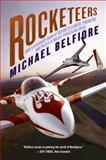 Rocketeers, Michael P. Belfiore, 0061149039