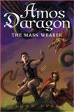 The Mask Wearer, Bryan Perro, 0385739036