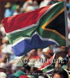 Flying with Pride, Denis Beckett, 0620289031