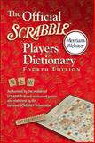 The Official Scrabble Players Dictionary, , 0877799032
