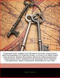 Harford Fair, Wallace L. Thacher, 114291903X