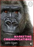 Marketing Communications 2nd Edition
