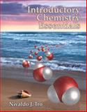 Introductory Chemistry Essentials, Tro, Nivaldo Jose, 0131119036