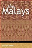 The Malays, Milner, Anthony, 1444339036