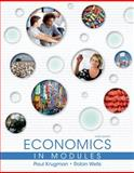 Economics in Modules 3rd Edition
