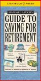 Standard and Poor's Guide to Saving for Retirement, Morris, Kenneth and Morris, Virginia B., 1933569034