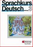 Sprachkurs Deutsch 3. Neufassung 9783425259031