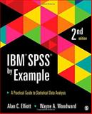 IBM SPSS by Example 2nd Edition