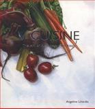 V Cuisine, Angeline Linardis, 1552859037