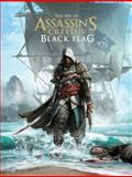 The Art of Assassin's Creed IV: Black Flag, Paul Davies, 1781169039