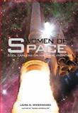 Women of Space, Laura S. Woodmansee, 1894959035