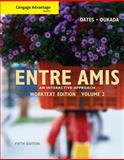 Entre Amis, Oates, Michael and Oukada, Larbi, 0495909033