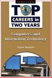 Computers and Information Technology, Wyckoff, Claire, 0816069034