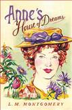 Anne's House of Dreams, L. M. Montgomery, 1402289030
