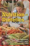 Nutrition and Dietetics 4th Edition