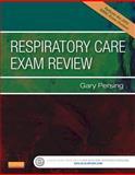 Respiratory Care Exam Review 4th Edition