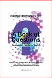 A Book of Questions to Jumpstart Your Career Search, Christine Hand Gonzales, 1499179030