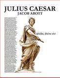 Julius Caesar, Jacob Abott, 1499799039