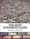 The Most Dangerous Game, Connell Richard, 1500819034