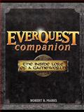 Everquest Companion : The Inside Story, Marks, Robert, 0072229039