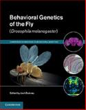 Behavioral Genetics of the Fly, , 1107009030
