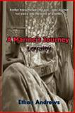 A Marine's Journey, Ethan Andrews, 1492299030