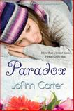 Paradox, Carter, Joann, 1612529038