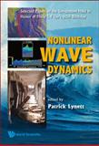 Nonlinear Wave Dynamics, Lynett, 9812709037