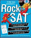 Rock the SAT, Moshan, Michael and Mendelsohn, David, 0071469036