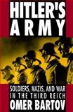 Hitler's Army