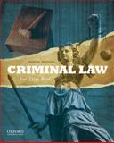Criminal Law 8th Edition