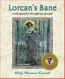Lorcan's Bane, Kitty Connell, 0980219035