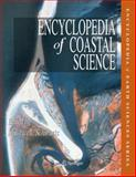 Encyclopedia of Coastal Science, , 1402019033