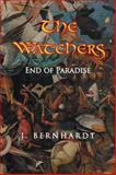 The Watchers, J. Bernhardt, 1481779036